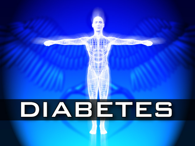 http://www.digjamaica.com/app/webroot/img/diabetes-graphic.jpg